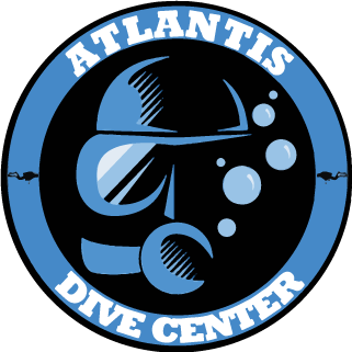 Atlantis Dive Center